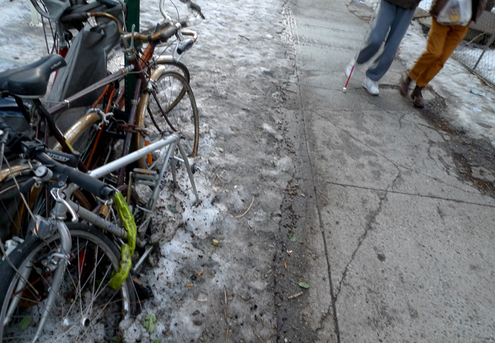 rvfonyc15-bikes-70
